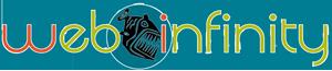 WebInfinity Rovigo