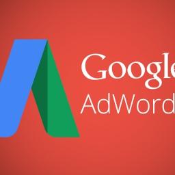 Specialista Google adWords