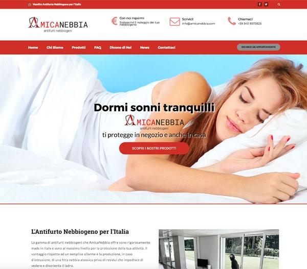 AmicaNebbia