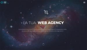 Siti Web Ferrara WebInfinity