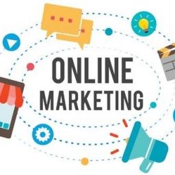 Marketing Online Padova Ferrara Rovigo