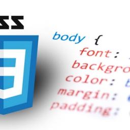 Cosa sono i CSS