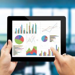 Dati strutturati analytics