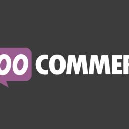Realizzazione e-commerce su base woocommerce