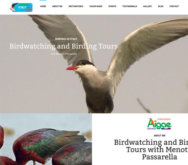 birdingitaly.net