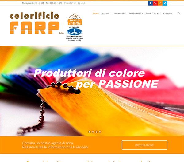 colorificiofarp.it