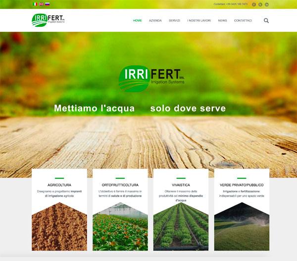 irrifert.com
