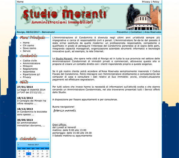 studiomoranti-condominio.it