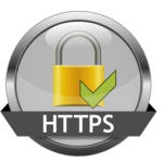 Certificati SSL per e-commerce