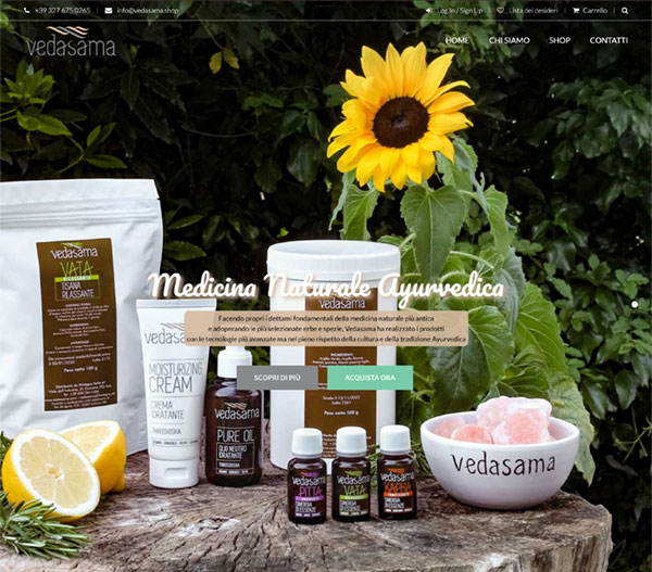 www.vedasama.shop